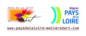 Mission Métiers d'Art Pays de la Loire
