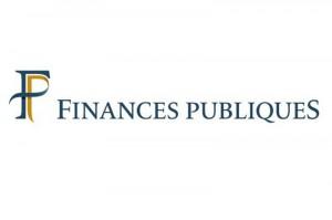 financespubliques