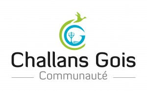 logo_challans_gois_communaute_vertical