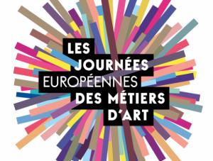 Journées Européennes des Métiers d'Art @ église romane   Sallertaine   Pays de la Loire   France