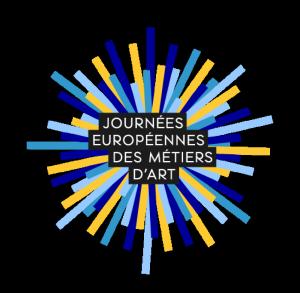 Journées Européennes des Métiers d'Art @ église romane