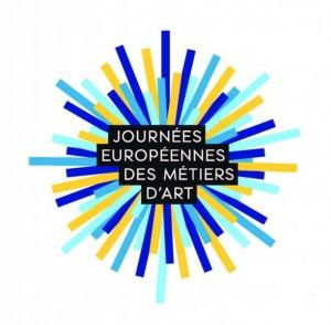 Journées Européennes des Métiers d'Art  @ église romane | Sallertaine | Pays de la Loire | France