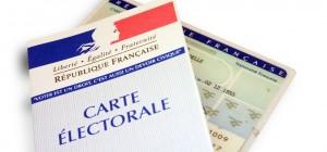 Commission de contrôle des listes électorales : @ Mairie