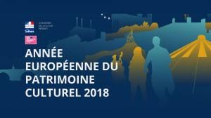 Journées Européennes du Patrimoine @ église romane | Sallertaine | Pays de la Loire | France