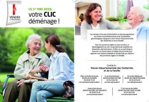 clic-demenage-web