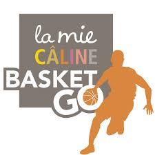 Tournoi de basket de la Mie Caline @ Nouvelle salle de sports