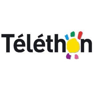 Téléthon @ Salles de sports