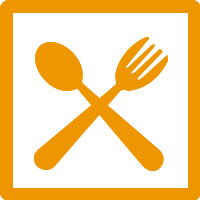 Commerces / restaurants