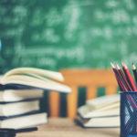 Education à Sallertaine
