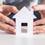 logement-habitat-sallertaine